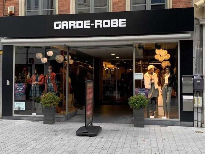 Mechelen-GardeRobeSign.jpg
