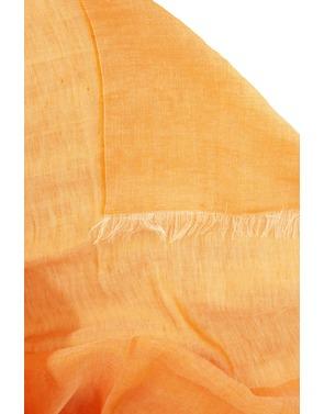 Garde-robe - Sjaals - Oranje