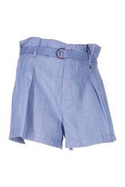Short van het merk Rinascimento in het Blauw