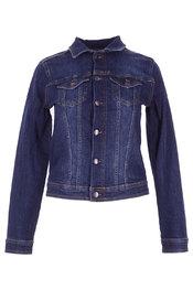 Soya - Jas - Jeans
