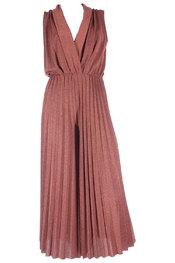 Lange Broek van het merk Garde-robe in het Bruin