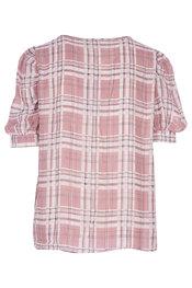 Top van het merk Garde-robe in het Roze-beige