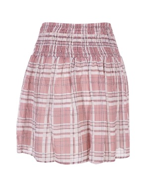 Korte Rok van het merk Garde-robe in het Roze