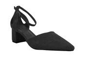Garde-robe - Pumps - Zwart