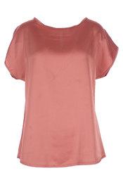 Top van het merk Garde-robe in het Oranje