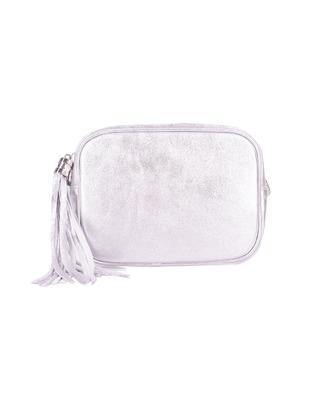 Handtassen van het merk Garde-robe in het Zilver