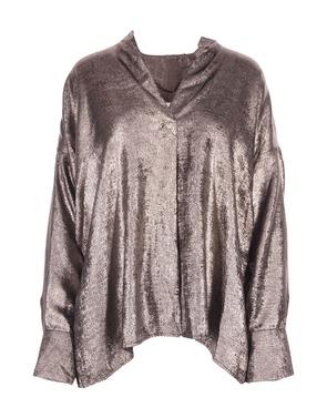 Garde-robe - Blouse - Goud