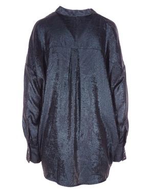 Garde-robe - Blouse - Donker groen