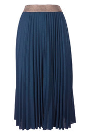 Garde-robe - Rokken - Blauw