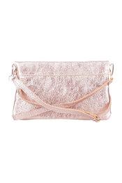 Handtassen van het merk Garde-robe in het Roze