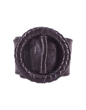 Riemen van het merk Garde-robe in het Zwart