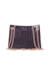 Handtassen van het merk Rinascimento in het Zwart