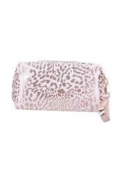 Handtassen van het merk Garde-robe in het Goud
