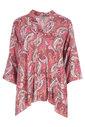 Garde-robe - Top - Coraal