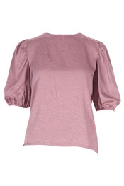 Top van het merk Garde-robe in het Roze