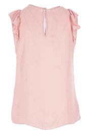 Top van het merk Rinascimento in het Roze