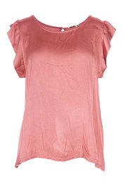 Garde-robe - Top - Roze