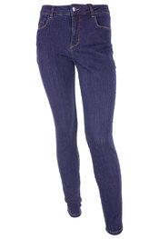 Soya - Lange Broek - Jeans