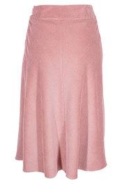 Rokken van het merk Senso in het Roze