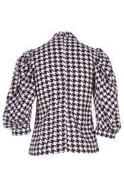 Top van het merk Garde-robe in het Zwart-wit
