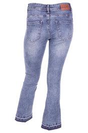 Garde-robe - Broeken - Jeans