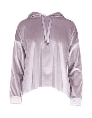 Amelie-amelie - Homewear - Grijs