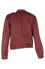 K-design - Jas - Oud roze