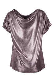 Garde-robe - Top - Goud