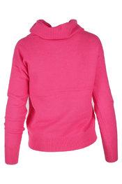 Pulls/Gilets van het merk Senso in het Roze