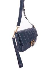 Handtassen van het merk Garde-robe in het Blauw