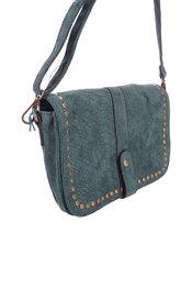 Handtassen van het merk Garde-robe in het Groen