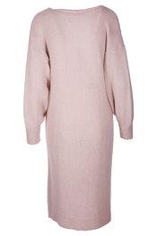 Gilet van het merk Garde-robe in het Beige