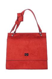 Handtassen van het merk Garde-robe in het Oranje