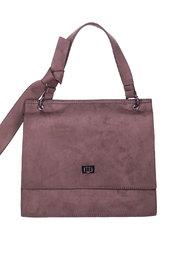 Handtassen van het merk Garde-robe in het Taupe