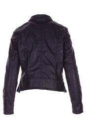 Garde-robe - Jassen - Zwart