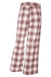 Lange Broek van het merk Garde-robe in het Beige
