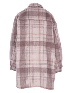 Jas van het merk Garde-robe in het Beige