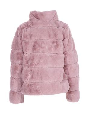Jas van het merk Garde-robe in het Roze