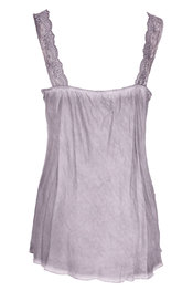 Top van het merk Garde-robe in het Donker grijs