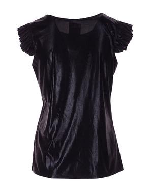 Top van het merk Garde-robe in het Zwart