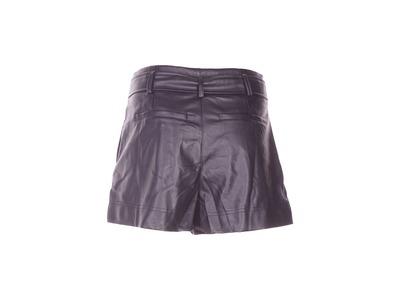 Short van het merk Garde-robe in het Zwart