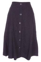 Garde-robe - Rokken - Zwart