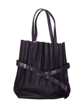 Handtassen van het merk Garde-robe in het Zwart