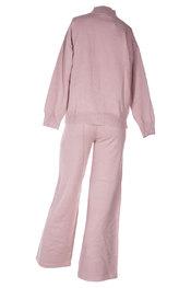 Garde-robe - Homewear - Beige