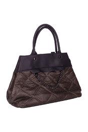 Handtassen van het merk Garde-robe in het Kaki