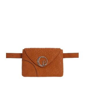 Handtassen van het merk Caroline Biss in het Zwart