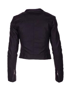 Jas van het merk Garde-robe in het Zwart