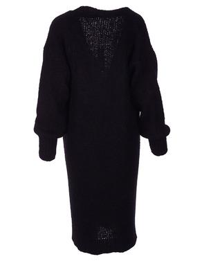 Gilet van het merk Garde-robe in het Zwart