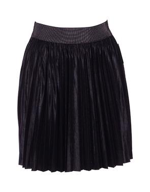 Korte Rok van het merk Garde-robe in het Zwart