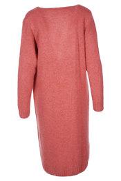 Gilet van het merk Garde-robe in het Roze